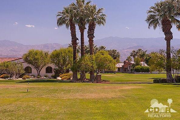 4 Avenida Andra, Palm Desert, CA 92260 Photo 26