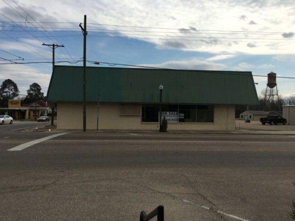 120 Main St., Samson, AL 36477 Photo 25