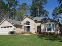 Home for sale: 1201 Misty Morning, Douglas, GA 31533
