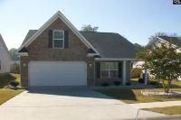 Home for sale: 304 Fox Squirrel Cir., Columbia, SC 29209