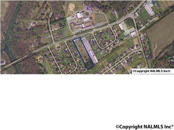 2600 Winchester Rd., Huntsville, AL 35811 Photo 11