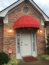 Home for sale: 4975 Alben Barkley Dr. Suite 4, Paducah, KY 42001