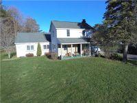 Home for sale: 8894 Folkert Rd., Algonac, MI 48001