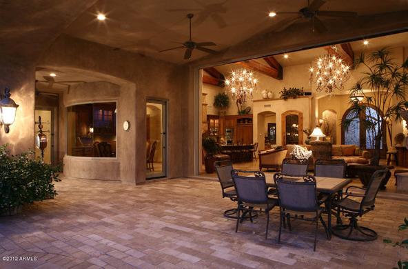 10132 E. Duane Ln., Scottsdale, AZ 85262 Photo 4