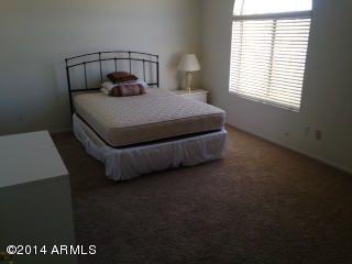 1530 E. Captain Dreyfus Avenue, Phoenix, AZ 85022 Photo 18
