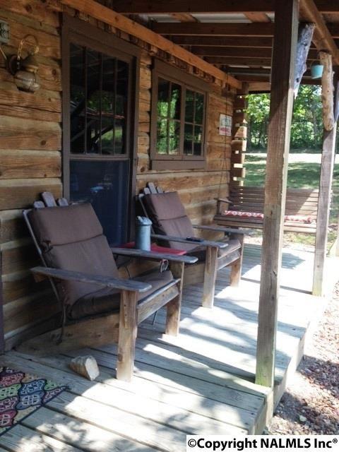 158 County Rd. 944, Mentone, AL 35984 Photo 25
