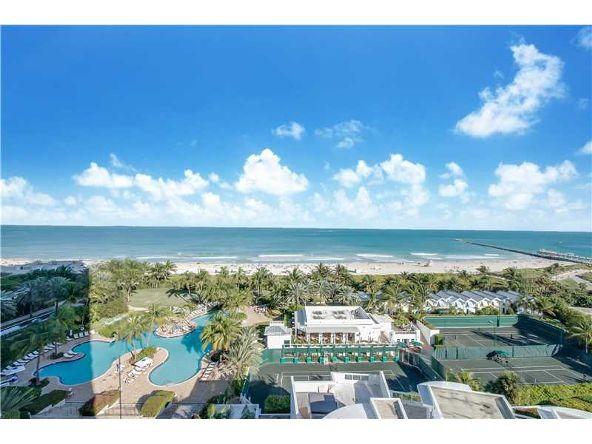 100 S. Pointe Dr. # 1006, Miami Beach, FL 33139 Photo 23