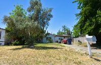 Home for sale: 613 S. Pratt St., Tulare, CA 93274