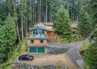 Home for sale: 27 Wisteria Ln., Bellingham, WA 98229
