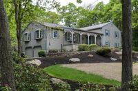 Home for sale: 7 Oak Cir., Dover, MA 02030
