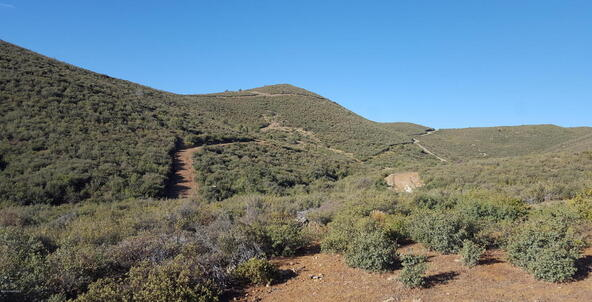 20 Freeport, Dewey, AZ 86327 Photo 101