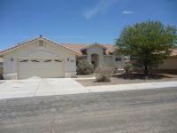 Home for sale: 10684 E. 39 Ln., Yuma, AZ 85365