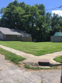 Home for sale: 922 Van Buren Ave., Charleston, IL 61920