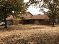Home for sale: 36022 E. 123rd, Seminole, OK 74868