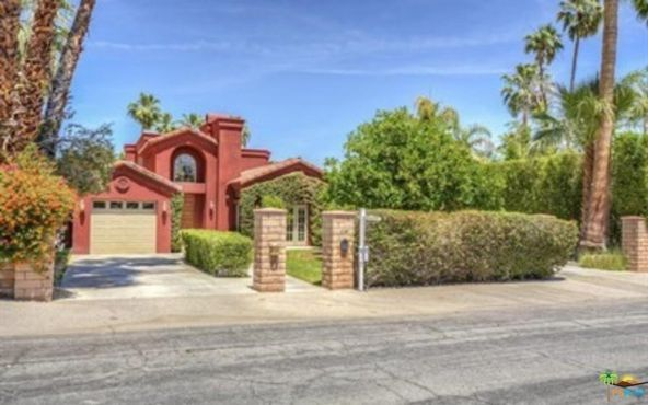 210 West Crestview Dr., Palm Springs, CA 92264 Photo 31