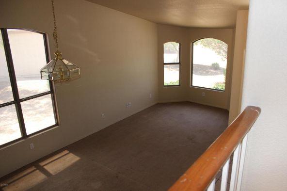 2925 S. 83rd St., Mesa, AZ 85212 Photo 21