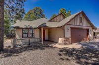 Home for sale: 622 W. Cinnabar Trail, Flagstaff, AZ 86005