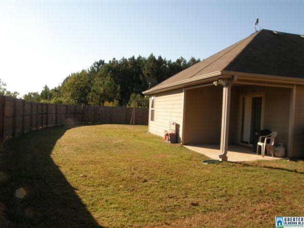 155 Village Springs Cove, Springville, AL 35146 Photo 40
