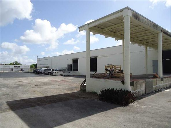 1350 Northwest 74 St., Miami, FL 33147 Photo 3