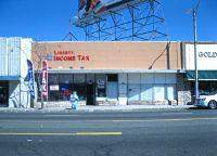 Home for sale: 432-435 W. Highland Ave., San Bernardino, CA 92405
