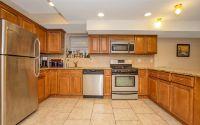 Home for sale: 6502 Madison St. Unit # 1, West New York, NJ 07093