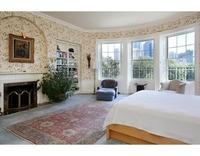 Home for sale: 39 Beacon, Boston, MA 02108