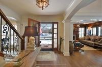 Home for sale: 26 Warrington Dr., Lake Bluff, IL 60044