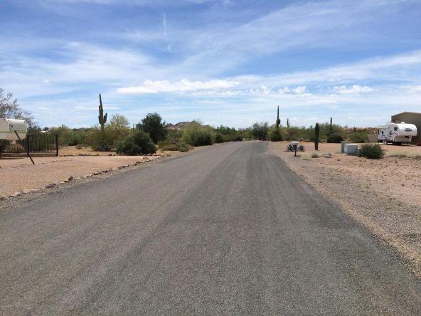 251 S. Val Vista Rd., Apache Junction, AZ 85119 Photo 2