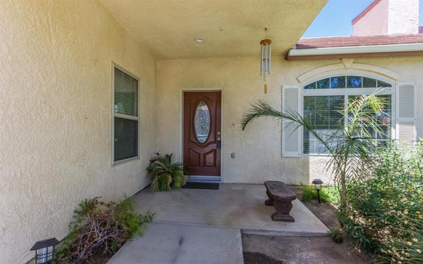 6590 E. Princeton Avenue, Fresno, CA 93727 Photo 1