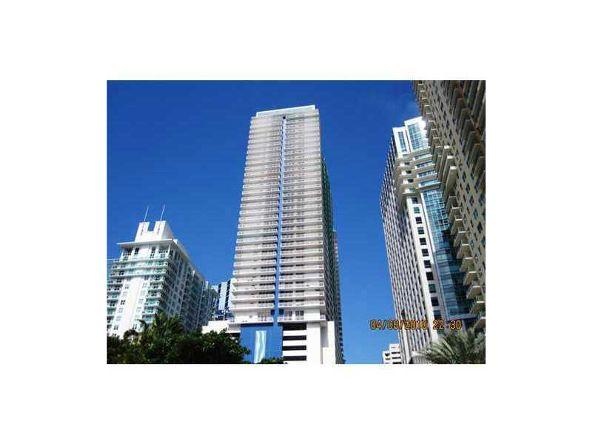 1200 Brickell Bay Dr., Miami, FL 33131 Photo 1