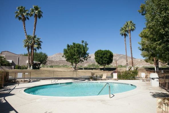 72384 Ridgecrest Ln., Palm Desert, CA 92260 Photo 22
