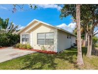 Home for sale: 937 Southeast 3rd Ave., Delray Beach, FL 33483