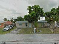 Home for sale: S.W. 114 Ct., Miami, FL 33170