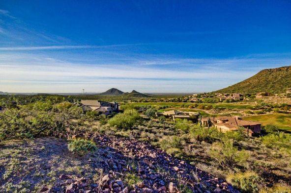 9426 N. Solitude Canyon, Fountain Hills, AZ 85268 Photo 7