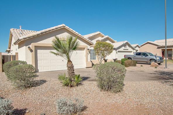 1116 S. Ironwood Ct., Gilbert, AZ 85296 Photo 50
