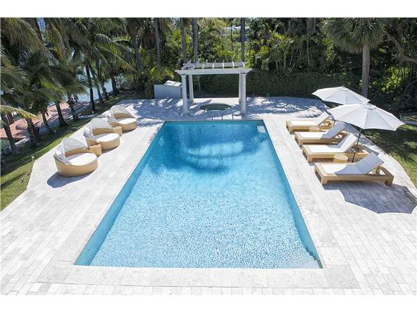 98 la Gorce Cr, Miami Beach, FL 33141 Photo 3