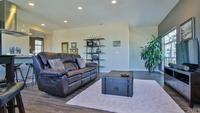 Home for sale: 589 Seabright Cir., Costa Mesa, CA 92627