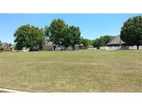 Home for sale: 2801 S. Kentucky Avenue, Pryor, OK 74361
