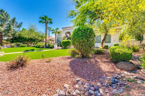 13620 S. 32nd Pl., Phoenix, AZ 85044 Photo 5