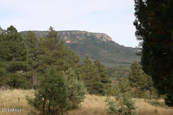 220 W. Zane Grey Cir., Christopher Creek, AZ 85541 Photo 1