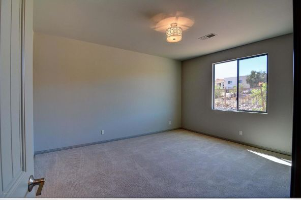 16447 E. Los Saguaros Ct., Fountain Hills, AZ 85268 Photo 15
