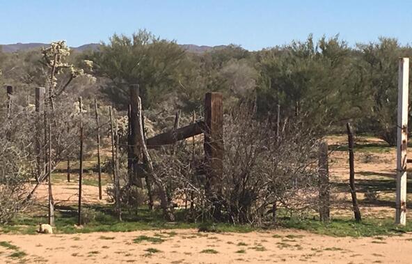 6 Miles Gardenshire Lot 94 --, Florence, AZ 85132 Photo 2