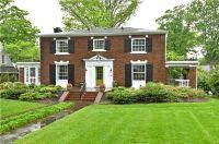 Home for sale: 708 Oaklawn Avenue, Winston-Salem, NC 27104