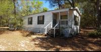 Home for sale: 100 Viola Dr., Hawthorne, FL 32640