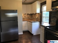 Home for sale: 3401 Burt St., Omaha, NE 68131