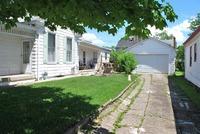 Home for sale: 2754 Dakota Avenue, Covington, KY 41015