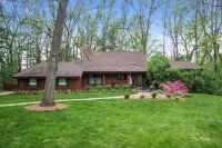 Home for sale: 5474 Red Oak Ct., Ypsilanti, MI 48197