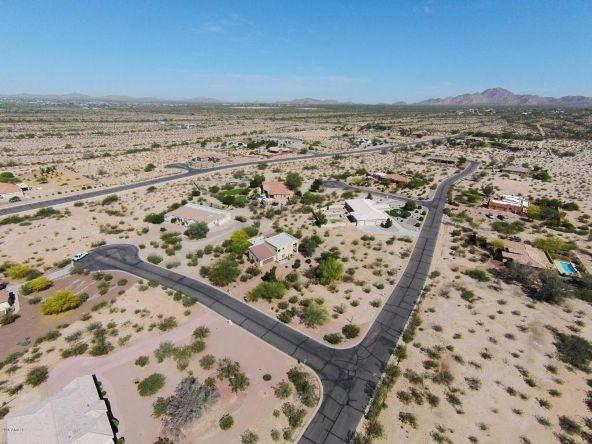 12482 W. Acacia Ln., Casa Grande, AZ 85194 Photo 54
