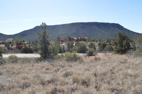 10 Clearwater, Lot 8 la Barranca, Sedona, AZ 86351 Photo 11