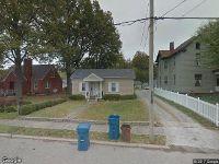 Home for sale: Fillmore, Edwardsville, IL 62025